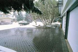 toronto-snow-melt-1